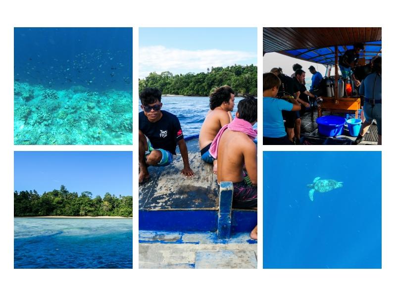 Voyage Bali - photo itinéraire jour 14