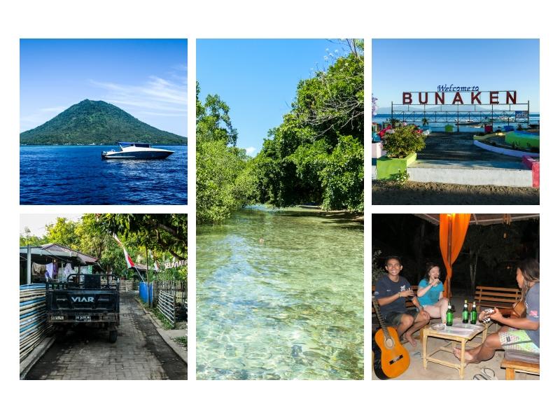 Voyage Bali - photo itinéraire jour 15