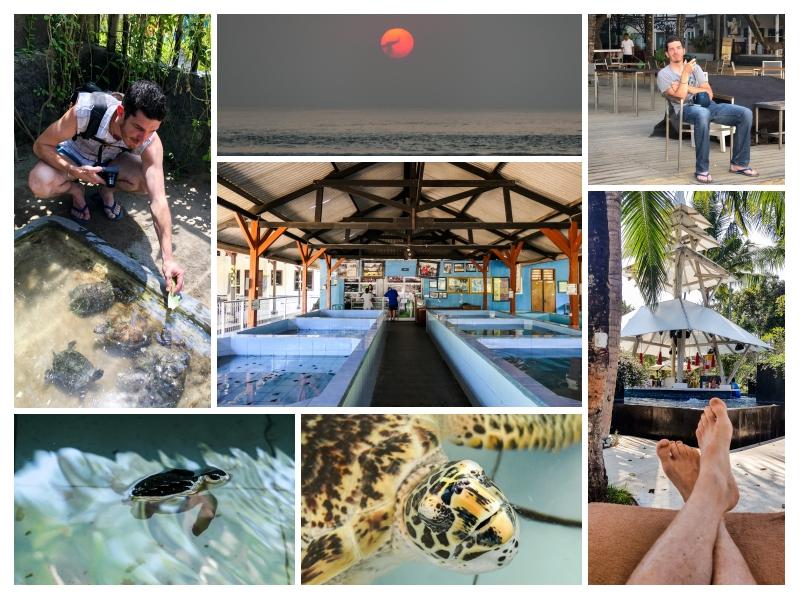 Voyage Bali - photo itinéraire jour 23