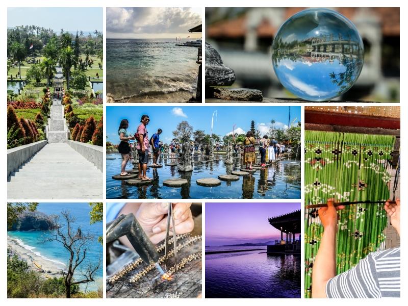 Voyage Bali - photo itinéraire jour 8